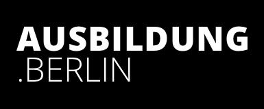 ausbildung.berlin Logo